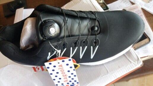-- Sapato Resistente Desgaste