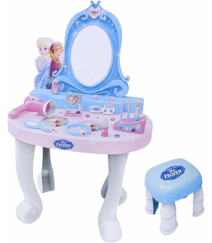 Frozen Toilet Large Toy Store