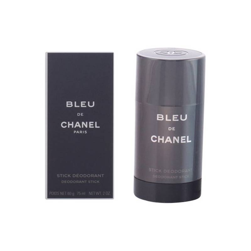 Deo Stick Bleu Chanel (75 Ml)