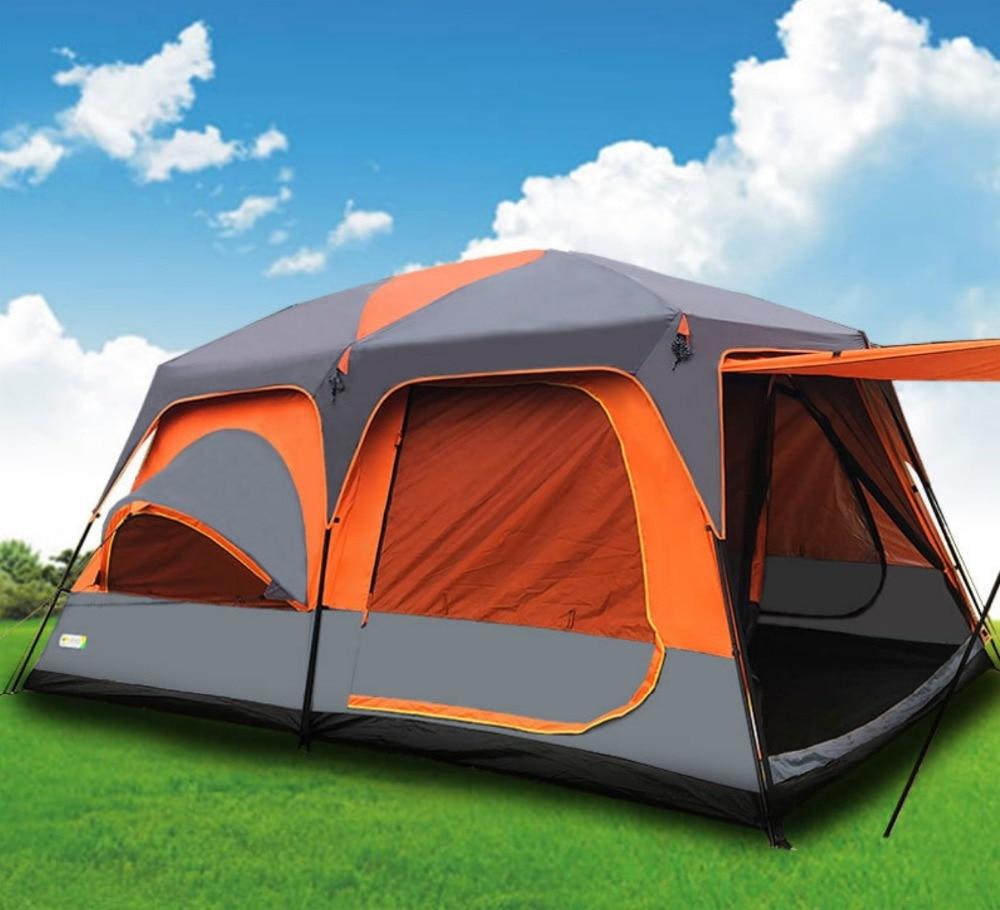 FireShot Capture 1287 - 帐篷 户外帐篷户外野营5-6人两房一厅帐篷大帐篷户外二_ - https___detail.1688.com_pic_593013373580.html
