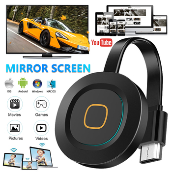 mirascreen tv stick dongle wifi display receiver 1080 p audio MiraScreen G11 TV Stick WIFI Adapter Wireless Display Anycast Miracast DLNA HDMI Dongle HD Audio Video Screen Mirroring Receiver