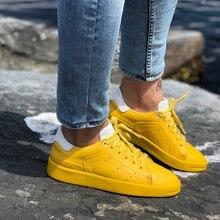 Men Sneakers Casual Sport Shoes For Men