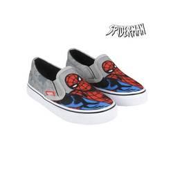 Casual turnschuhe Spiderman 73580