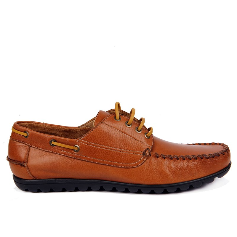 Sail-Lakers Taba Daily Shoes
