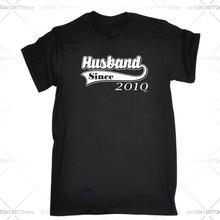 Забавная Мужская футболка модная одежда футболки 21 hus se