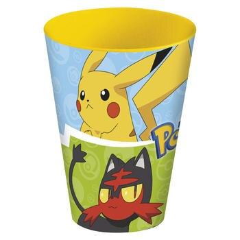 Vaso Pokemon de 7ª Generación Merchandising de Pokémon Productos que enviamos en 3 días