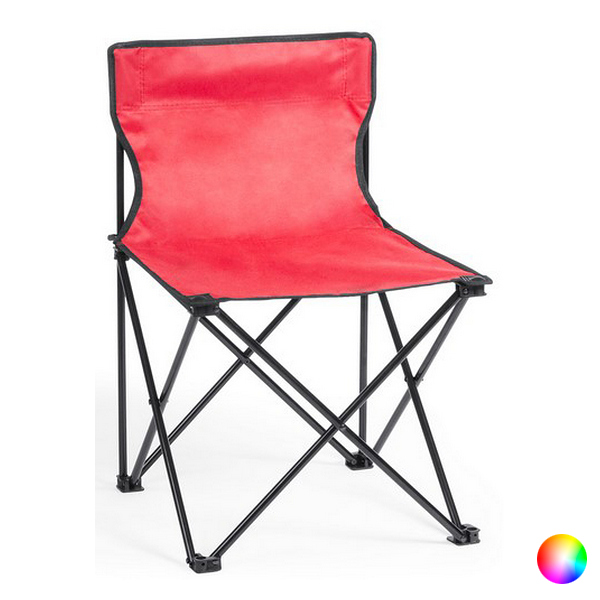Folding Chair 145489