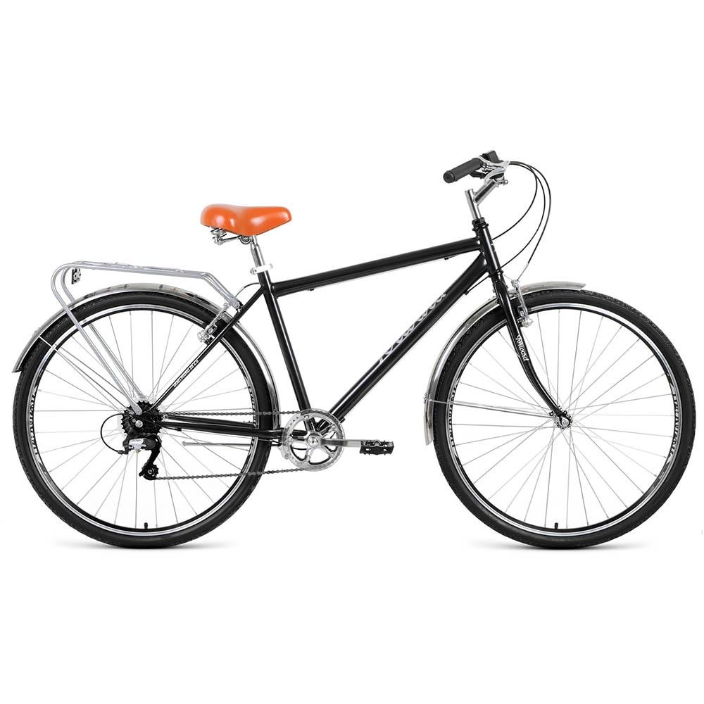 купить Bicycle FORWARD DORTMUND 28 2.0 (28