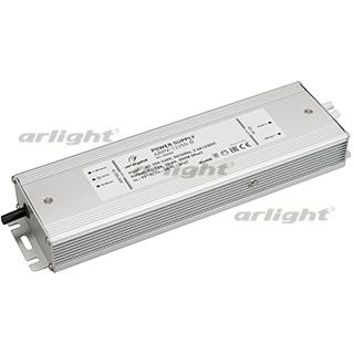 025342 Power Supply ARPV-12250-B (12 V, 20.8A, 250 W) ARLIGHT 1-pc