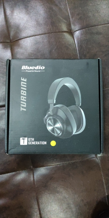 Bluedio T6 Active Noise Cancelling Headphones Wireless Bluetooth Headset with microphone for phones and music|Headphone/Headset|   - AliExpress