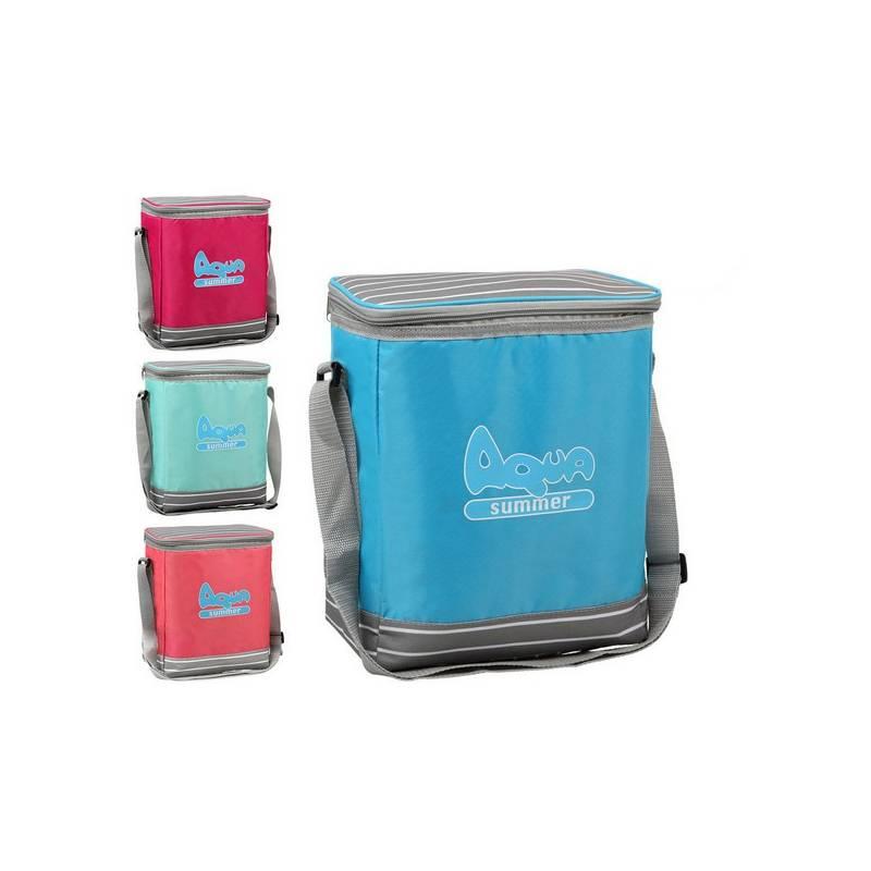 Cooler Bag 113726