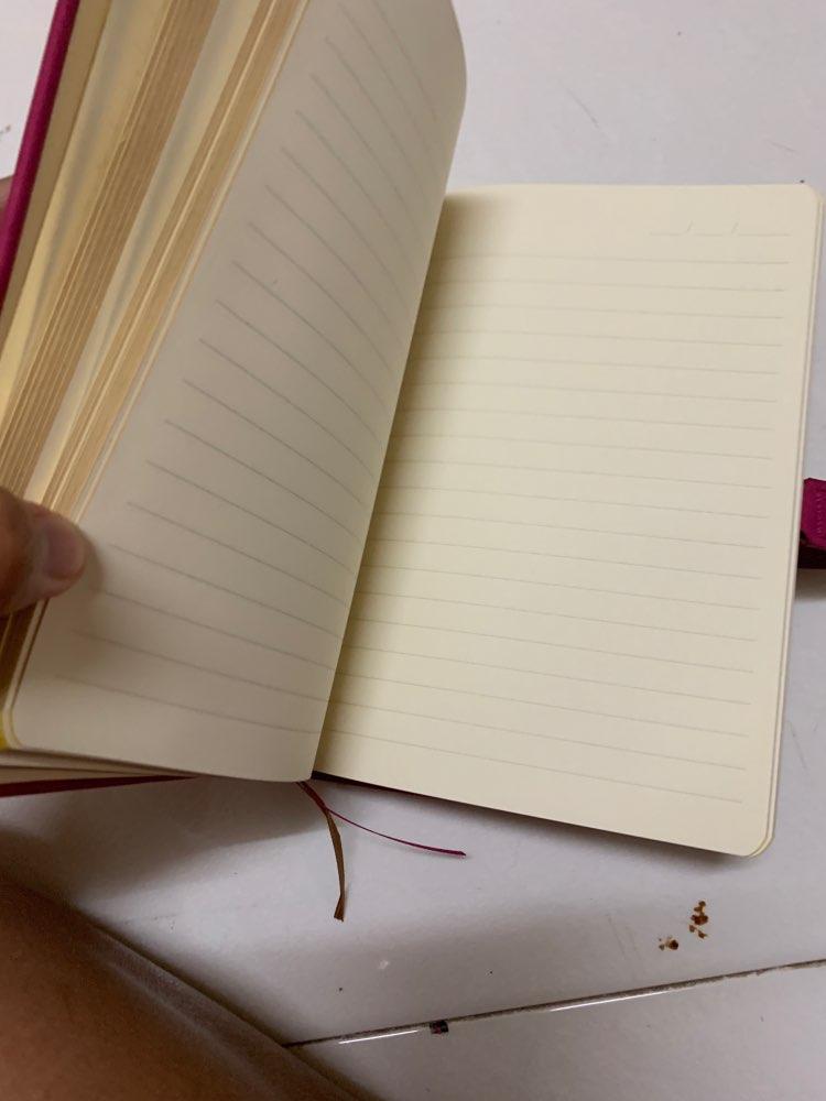 Cadernos Seller Seller Notebook