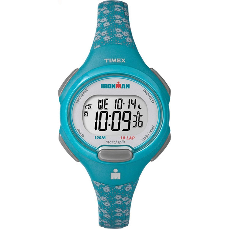 Montre femme Timex numérique Tw5M07200