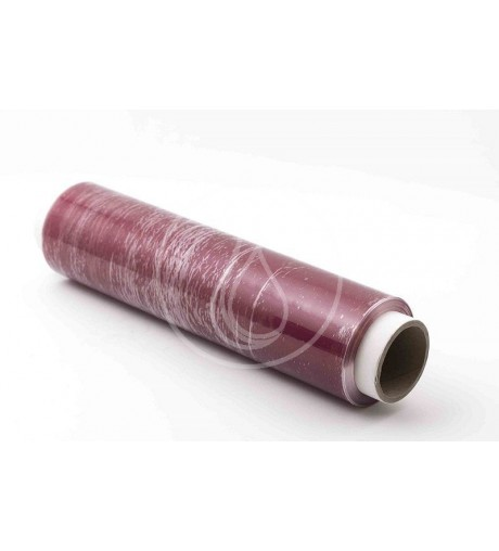Film Paper Osmotic Transparent 300 Mts