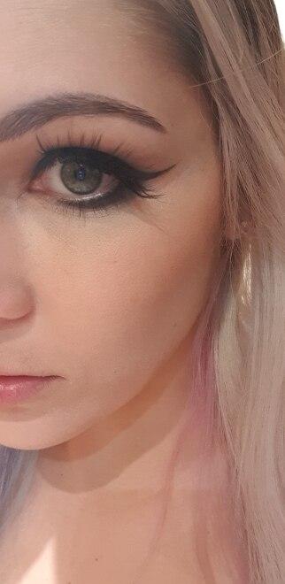 SEXYSHEEP 5Pairs 3D Mink Hair False Eyelashes Natural/Thick Long Eye Lashes Wispy Makeup Beauty Extension Tools|False Eyelashes|   - AliExpress