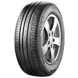 Opony Bridgestone 215/40 YR17 87Y XL S001 POTENZA  opona zwiedzanie Koła Samochody i motocykle -