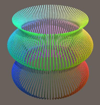 p002408_wobbly-v-cylinder