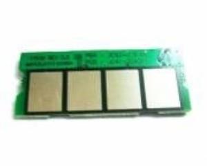 Epson M2000 kompatybilny Toner 5K CHIP 141040980 tanie i dobre opinie