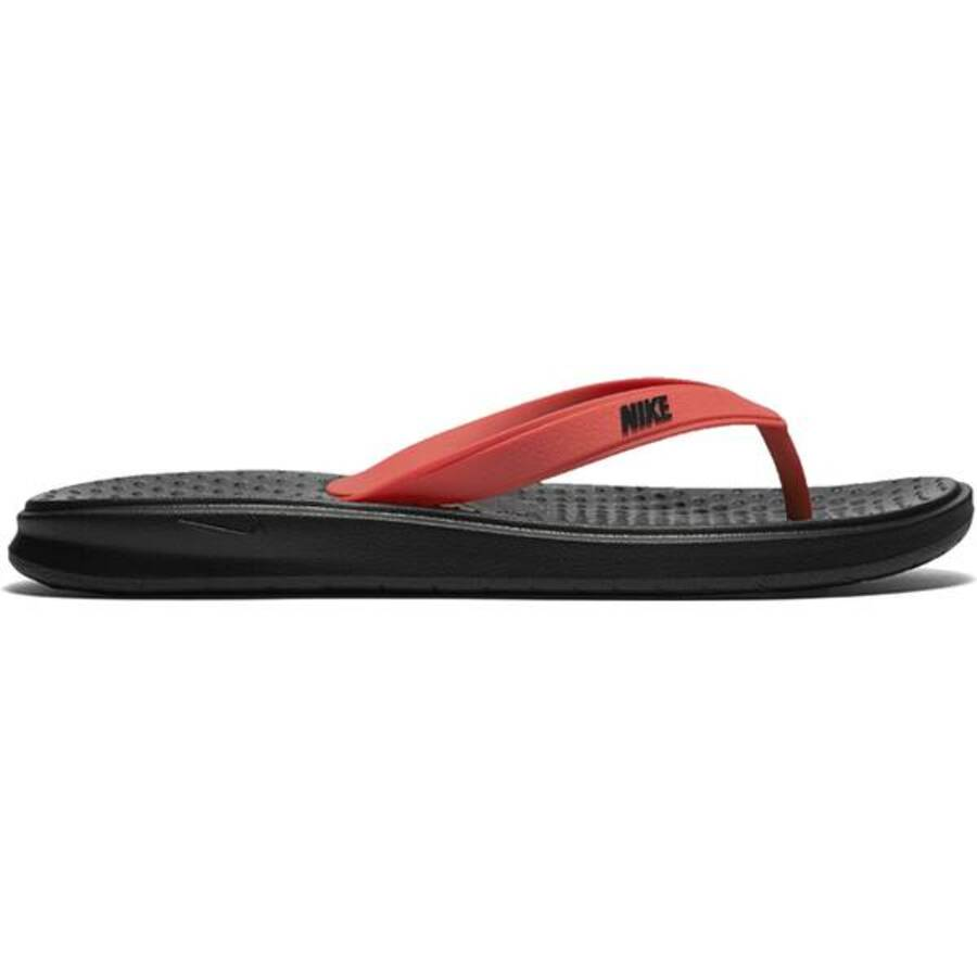 Nike Solay string sandales homme chaussures de plage & piscine
