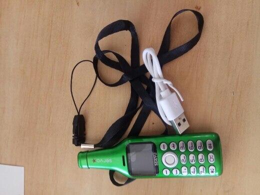 SERVO Wine bottle mini phone V8  bluetooth Dialer HD Telephone magic voice one key recorder small mobile phone Russian language|Cellphones|   - AliExpress