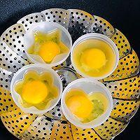 不一样的鸡蛋的做法图解5