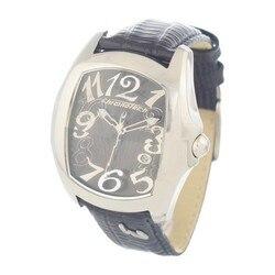 Zegarek męski Chronotech CT7896M 75 (42mm) w Zegarki mechaniczne od Zegarki na