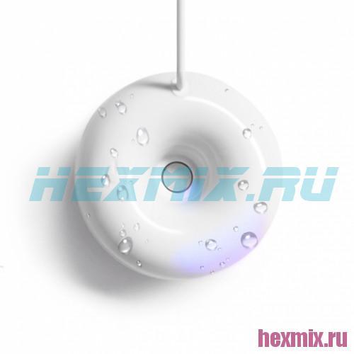 USB Air Humidifier Desktop Space
