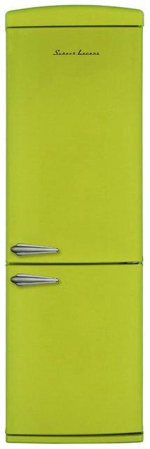 Schaub Lorenz SLU S335G2 холодильник