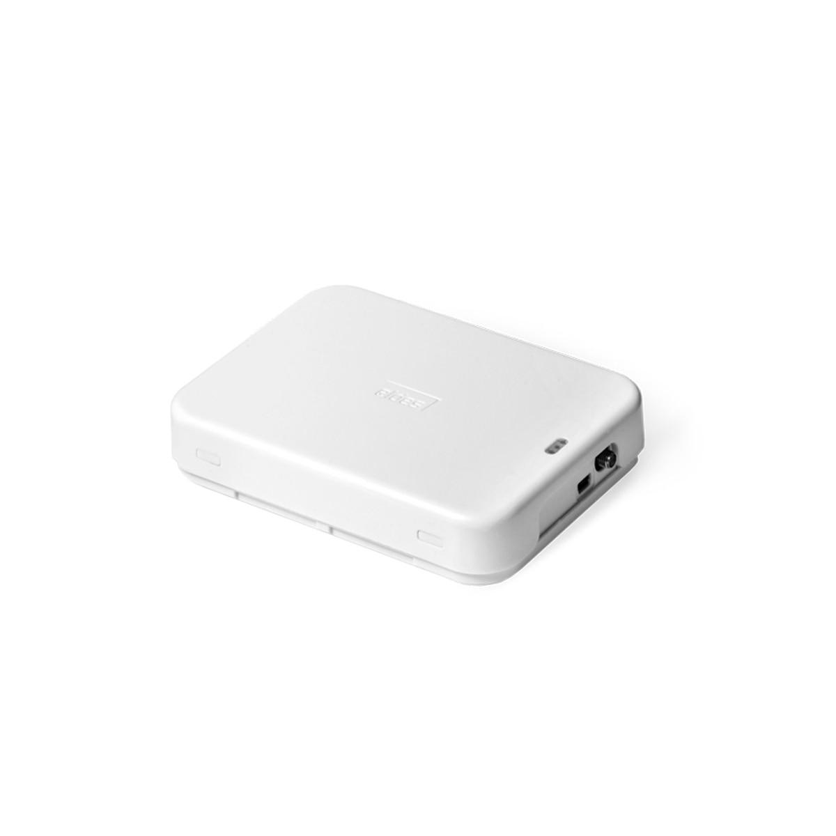 Repeater WiFi Signal Eldes Ewr2