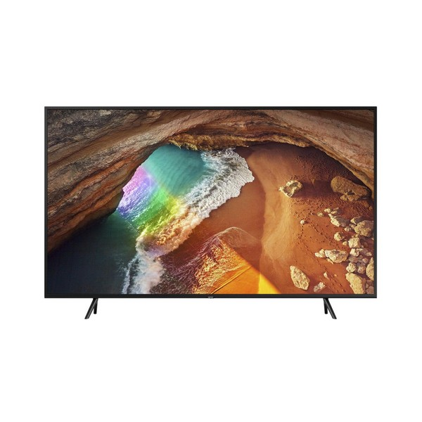Smart TV Samsung QE75Q60R 75