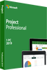 Microsoft Project  2019 Lifetime Download 4