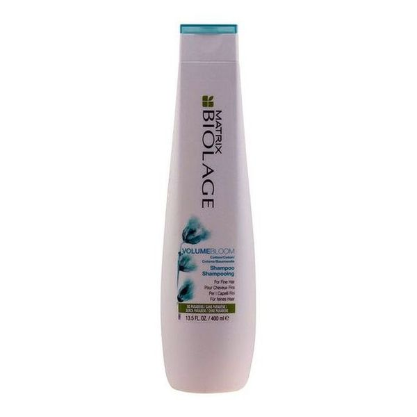 Shampoo Biolage Volumebloom Matrix