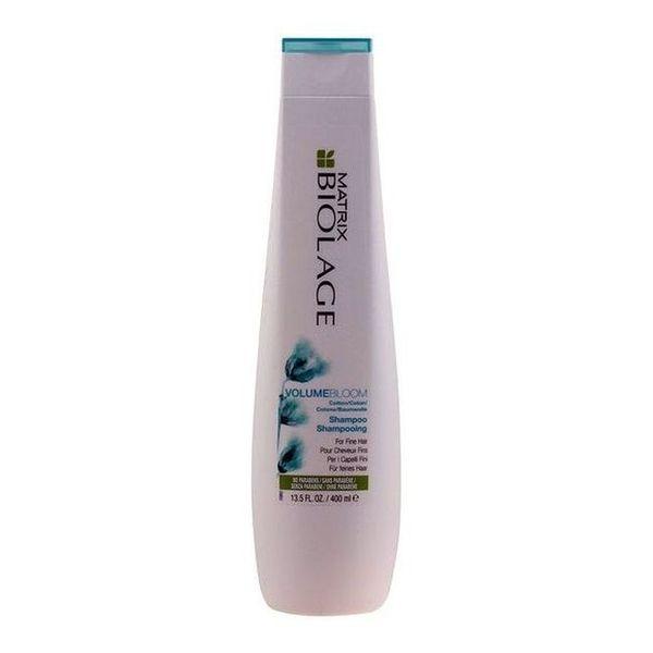 Shampoo Biolage Volumebloom Matrix