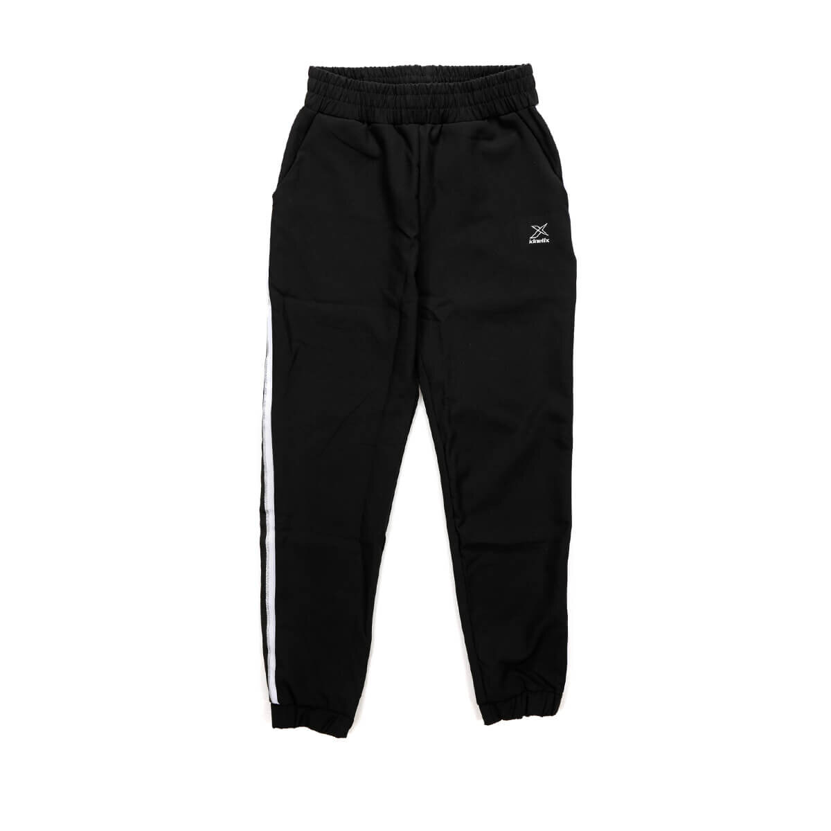 FLO CARMINA SINGLE BOTTOM Black Women 'S Tracksuit KINETIX