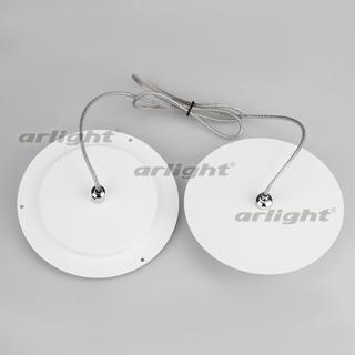 022468 Suspension SPX120A Box 1 Pcs ARLIGHT Led Downlight/Ceiling [overhead Suspension] False Interior...
