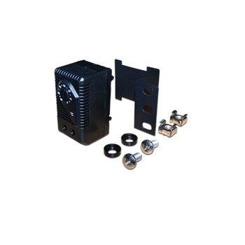 Thermostat telecore-Eco for control fan (ECO-CB-FAN-THR)