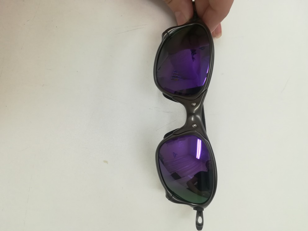Óculos de ciclismo Óculos Óculos Oculos