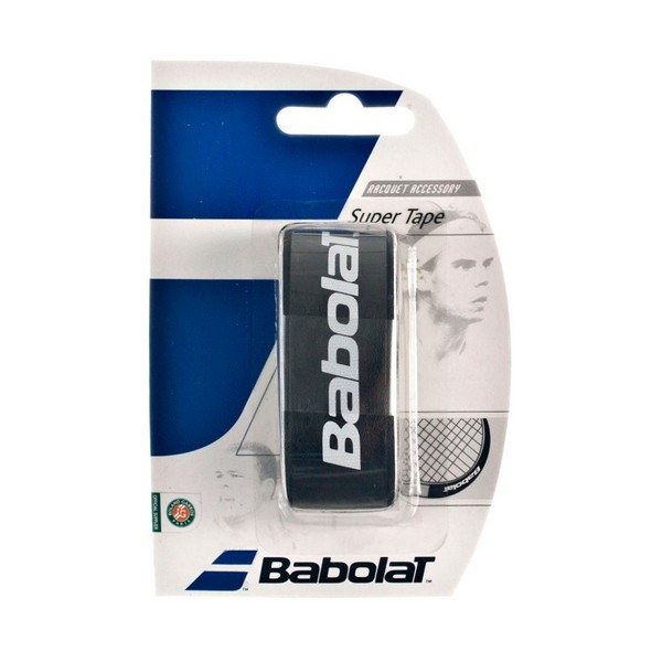 Sports Strip For The Head Babolat SUPER TAPE