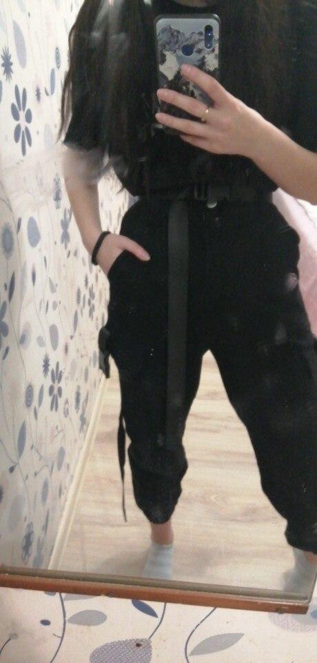 -- Cintura Mulheres Primavera