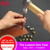 26 Pcs Alphabet Leather Stamping Printing Punch Tool English Letters Metal Stamp Set Leather Tools Leather craft Alphabet Stamps