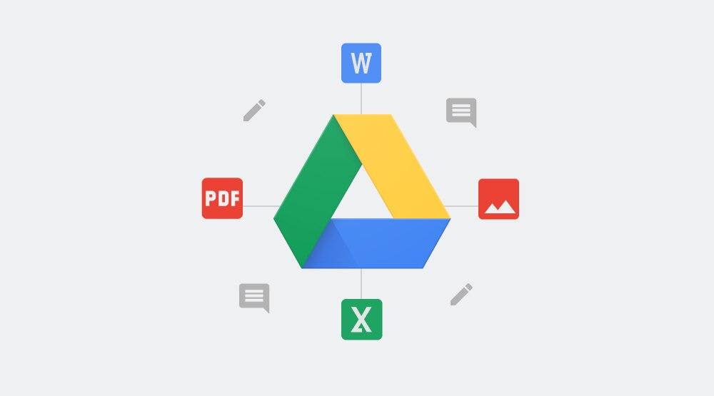 #最新#免费在线创建谷歌团队无限网盘分享