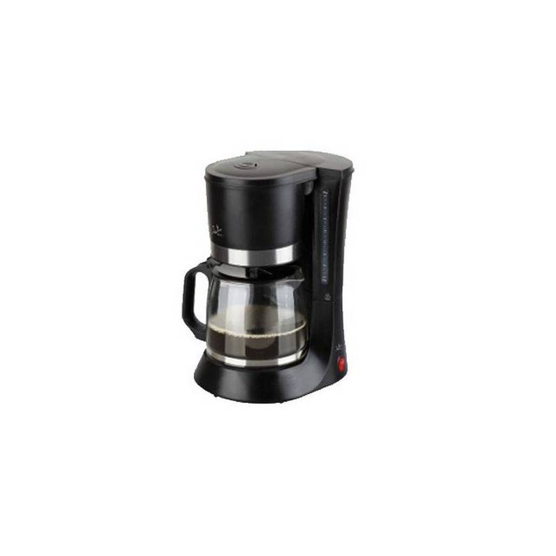 Drip Coffee Maker JATA CA290 680W Black