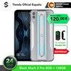 Купить EU Version Xiaomi Black Shark 2 PRO 8G 1 [...]