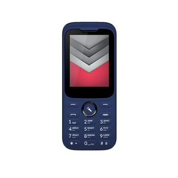 Phone vertex d552 Dual SIM