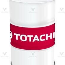 TOTACHI DENTO Eco Gasoline Semi-Synthetic API SN/CF 5W40 200л