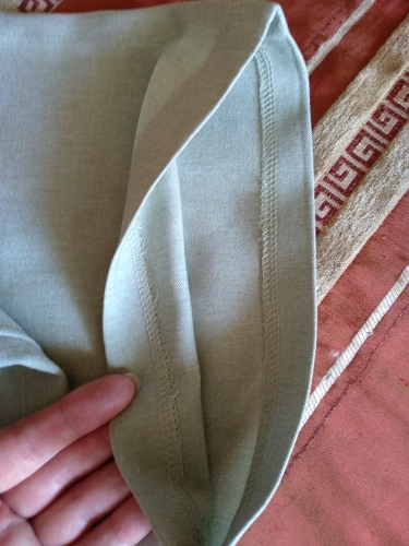 Autumn Winter  Women Lace Up Pant Suit Notched Blazer Jacket & Pant Office Wear Suits Female Sets reviews №5 115328