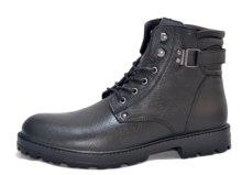 2021 inverno uomo stivali calzature scarpe vera pelle di vitello vera suola in gomma Hunter postale giovedì