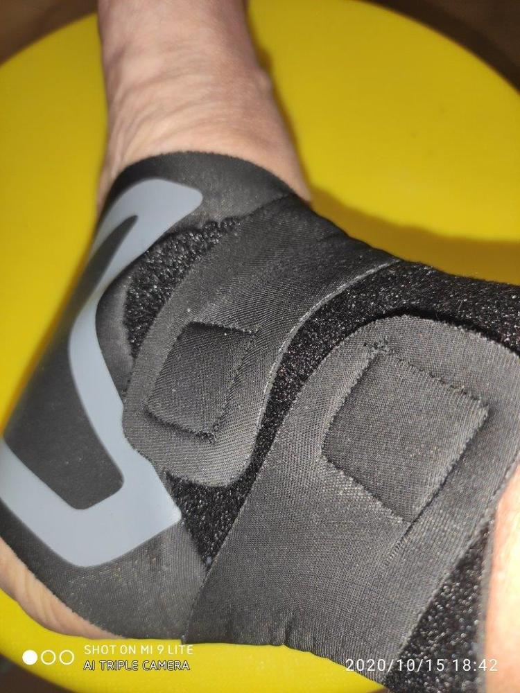 PainAway™ Ankle Brace photo review