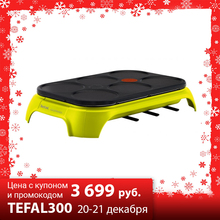 Блинница Tefal Crep'Party Compact PY559312