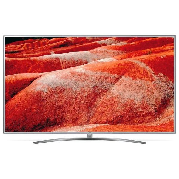 Smart TV LG 86UM7600PLB 86